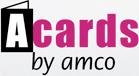 amco_cards