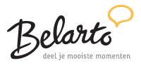 belarto_logo